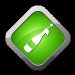 Icon - Champagne