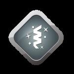 Icon - Streamer